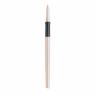 Механический карандаш для глаз Mineral Eye Styler