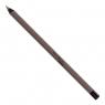 Деревянный карандаш для бровей Wooden eyeliener pencil
