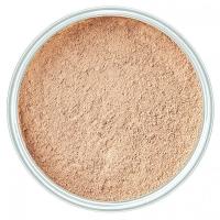 Рассыпчатая минеральная пудра Mineral Powder Foundation