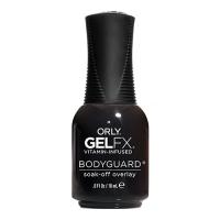 Защитное гелевое покрытие Gel FX BodyGuard