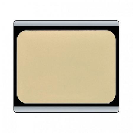 Водостойкий маскирующий крем Camouflage Cream