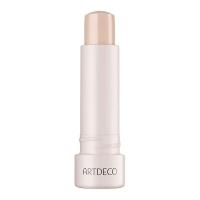 Мультифункциональный стик для макияжа Multi Stick