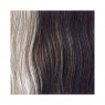 Крем-краска для волос Man Color
