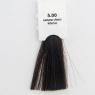 Крем-краска для волос Baco Permanent HairColor