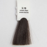 Перманентная крем-краска для волос SENSE colours