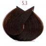 Стойкая крем-краска для волос Life Color Plus брюнеты и шатены