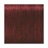Тонирующий мусс для волос IGORA Expert Mousse