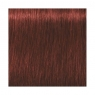 Перманентная крем-краска IGORA ROYAL Absolutes