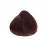 Крем-краска для волос с пчелиным воском Echos Color