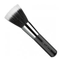 Универсальная кисть All in One Powder & Make Up Brush