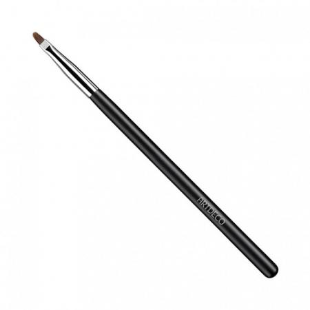 Кисть для подводки 2 Style Eyeliner Brush