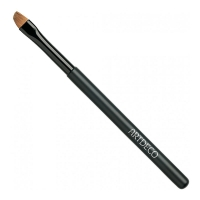 Кисть для бровей Profi Brush Eye Brow
