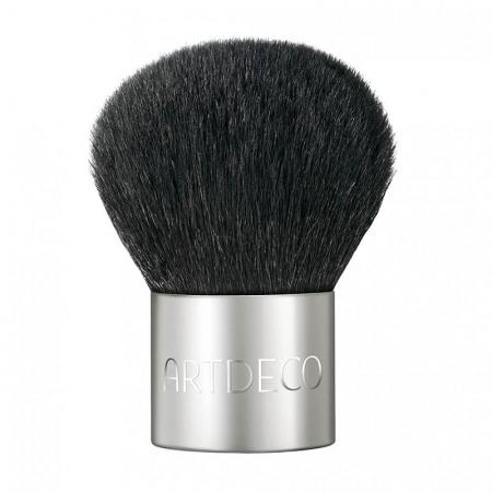 Кисть для минеральной пудры Brush for Mineral Powder Foundation