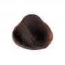 Перманентный краситель для волос Evolution of the Color CUBE Warm Naturals