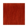 Перманентный крем-краситель для волос PERMANENT Caring Color