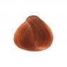 Крем-краска для волос с пчелиным воском Echos Color блондины