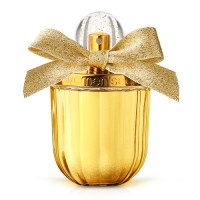 Туалетная вода women'secret Gold Seduction