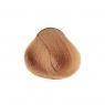Безаммиачная крем-краска для волос Seliar Synergy Color