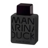 Туалетная вода Mandarina Duck Pure Black