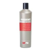 Шампунь для частого применения FREQUENT Hair Care