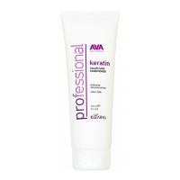Кератиновый кондиционер AAA Keratin Color Care Conditioner