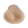 Перманентный краситель для волос Evolution of the Color CUBE Platinum
