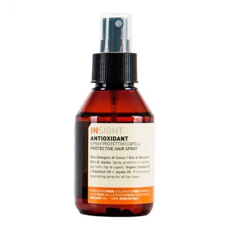 Защитный спрей для волос ANTIOXIDANT Protective Hair Spray