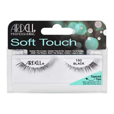 Накладные ресницы ARDELL Soft Touch