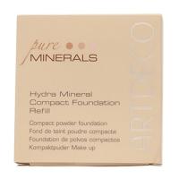 Запаска для пудры Hydra Mineral Compact Foundation Refill