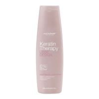 Кератиновый кондиционер LISSE DESIGN Keratin Therapy Maintenance Conditioner