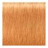 Бессульфатный смываемый тонер для волос BLONDME Blush Wash