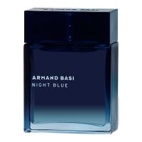 Туалетная вода ARMAND BASI Night Blue