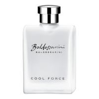 Туалетная вода BALDESSARINI Cool Force