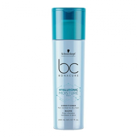 Кондиционер для волос BC Bonacure Hyaluronic Moisture Kick