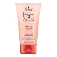 Восстанавливающая сыворотка для кончиков волос BC Bonacure Peptide Repair Rescue