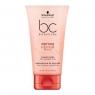 Сыворотка для кончиков волос BC Bonacure Peptide Repair Rescue
