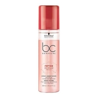 Спрей-кондиционер BC Bonacure Peptide Repair Rescue