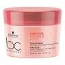 Маска для волос BC Bonacure Peptide Repair Rescue