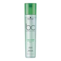 Коллагеновый мицеллярный шампунь BC Bonacure Collagen Volume Boost