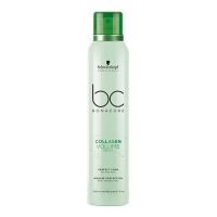 Коллагеновый мусс BC Bonacure Collagen Volume Boost