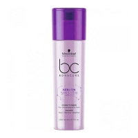 Кондиционер для волос BC Bonacure Keratin Smooth Perfect