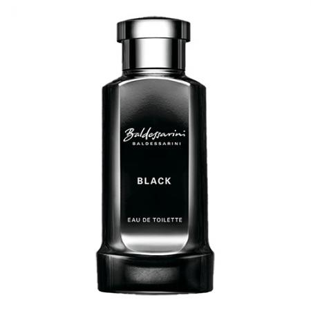 Туалетная вода BALDESSARINI Black