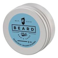 Бальзам для бритья Beard Balm