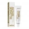 Осветляющая паста для бровей Blonde Brow