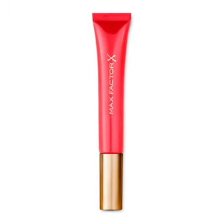 Блеск для губ Colour Elixir Lip Cushion