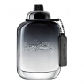 Туалетная вода COACH New York For Men Eau de Toilette