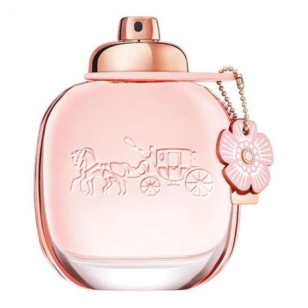 Парфюмерная вода COACH New York Floral Eau de Parfum