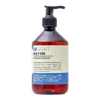 Тонизирующий шампунь DAILY USE Energizing Shampoo