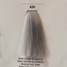 Тонер для волос KARBON 9 Charcoal Toner