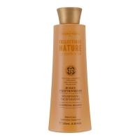 Шампунь на основе ценных масел Collections Nature Exceptional Shampoo